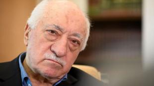 Gülen'in yeğeni için istenen ceza belli oldu