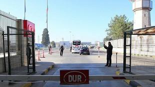 Türkiye ve Bulgaristan arasına yeni sınır kapısı açılıyor