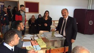 AK Parti adayı 1 oyla kazandı, CHP yeniden itiraz etti