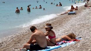 Yaz tatili hazırlığı yapanlar dikkat! İşte ucuz tatilin formülü
