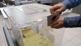 AK Parti, MHP'nin kazandı ilde bir kez daha itiraz etti