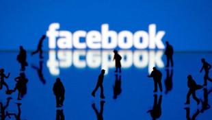 Facebook'ta bir skandal daha ! Kredi kartı bilgileriniz tehlikede