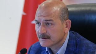 Bakan Soylu'dan ''oylar yeniden sayılsın'' açıklaması