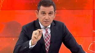 Fatih Portakal'dan ''yeniden seçim'' değerlendirmesi