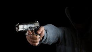 Gazeteci öldüren subayın diyet parası 24 saatte toplandı