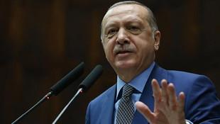 AK Partili belediye başkanlarına ''mahalle meclisi'' talimatı