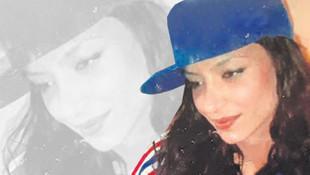 Kayıp Türk kadının cesedi bulundu