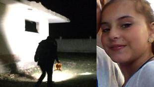 Küçük Zeynep'in katilinden akılalmaz savunma