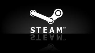 Steam'de altın hafta indirimleri başladı
