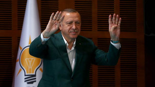 Erdoğan'ın ''encümen'' önerisine sert tepki