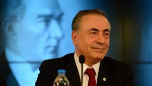Mustafa Cengiz'den MHK'ye: Son 4 haftanın hakemleri kura ile belirlensin
