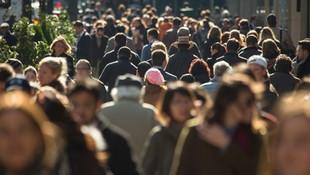 Şok iddia: ''İŞKUR işsiz rakamlarını gizliyor''