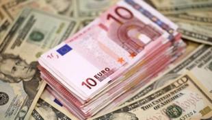 7 bankaya dövizde hile iddiası ile ceza geliyor