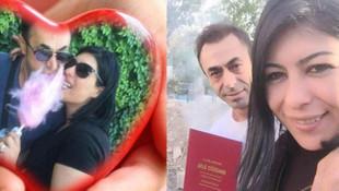 Bir haftalık eşini öldüren sanık: Kendimi kaybettim