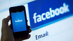 Türkiye, Facebook'a 1.6 milyon TL ceza kesti