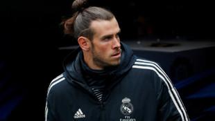 Hürser Tekinoktay: Toshack, Gareth Bale'i Beşiktaş'ın kiralayabileceğini söyledi!