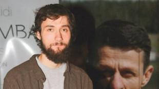 15 Temmuz şehidinin oğlu: ''AK Parti'nin şuursuz kitlesi''