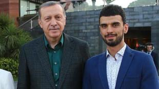 Sanatçıları hedef alan Sofuoğlu'nun TBMM karnesi ortaya çıktı