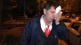 Yavuz Selim Demirağ saldırısında 6 gözaltı