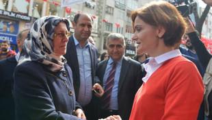 CHP'nin yeni seçim stratejisi belli oldu