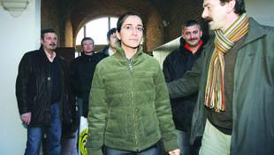 Sabancı suikastı sanığı Fehriye Erdal'ın dosyası yeniden açıldı