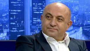 Sinan Engin'den flaş iddia: Maç yeniden oynanabilir