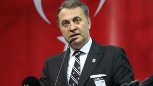 Fikret Orman, Bülent Yıldırım hakkında çok sert konuştu: Türk futbolunu katletmiş