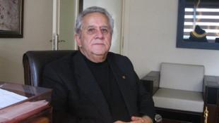 Danıştay eski Başkanı Nuri Alan: ''YSK açıklamak zorunda''