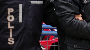 FETÖ'de yeni gözaltı dalgası: 64 gözaltı var !
