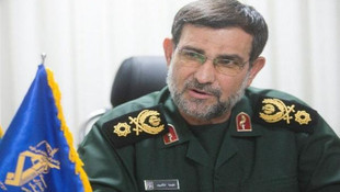 İran'dan ABD'ye rest: Hata yaparsa vururuz