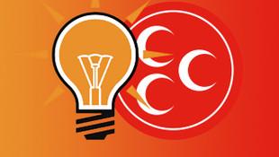 MHP'li Başkan: ''AK Partili belediyenin 30 yolsuzluğunu belirledik''
