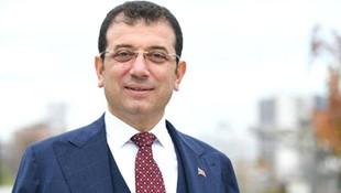 İmamoğlu'ndan suya ve İstanbulkart'a indirim yanıtı