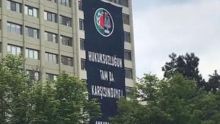 Ankara Barosu, 23 Haziran için İstanbul'a taşınıyor