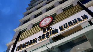 YSK'da 23 Haziran'da tekrar edilecek İstanbul seçimleri için kritik gün