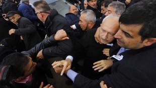 Kılıçdaroğlu'na linç çağrısından yargılanıyordu savunması şoke etti