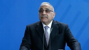 Irak Başbakanı Türkiye'ye geliyor