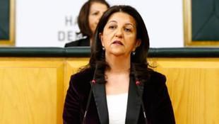 HDP 23 Haziran kararını verdi