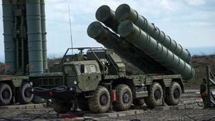 Rus Büyükelçisi'nden S-400 açıklaması