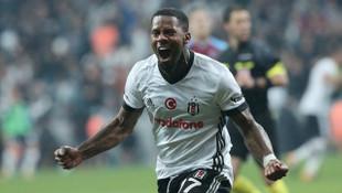 Beşiktaş'ta Jeremain Lens'in performansı tartışılıyor