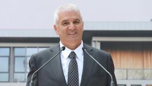 MHK Başkanı Sabri Çelik: Hakemlik kurumunu yıpratacak hatalar yapmayın
