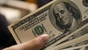 Dövizle kredide vergi indirimi