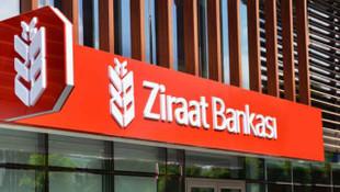 Kamu bankaları eriyor! Önce Halkbank şimdi de Ziraat...