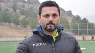 Erol Bulut'tan Fenerbahçe itirafı