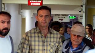 FETÖ'den yargılanan albayın cezası belli oldu