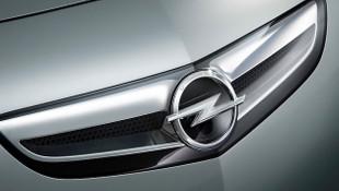 Opel 210 bin aracını geri çağırdı
