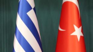 Yunanistan'ın Türkiye kararına tepki !