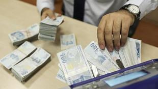 Tasarruf vatandaşa kaldı; devlet 4 ayda 8,8 milyar TL harcadı