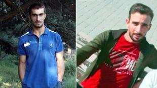 Sivas'ta KKKA tedavisi gören 2 kişi öldü