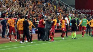 Spor Toto Süper Lig'de şampiyonluk oranları değişti!
