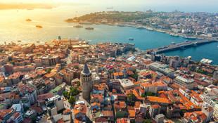 VERİMDER'den 'Enerji Kimlik Belgesi' uyarısı